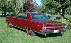 ✿1964 Chevrolet Chevelle Malibu SS✿ Chevrolet Chevelle, Auto Retro, Muscle, Interiors, American, Classic, Vehicles, Car, Automobile