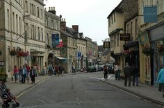 Cotswolds Tourism: 488 Things to Do in Cotswolds, England | TripAdvisor