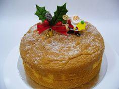 Happy Flour: cakes