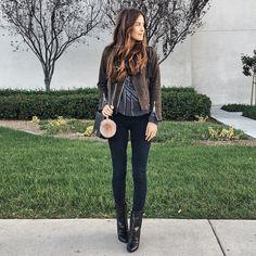 PAOLA ALBERDI (@blank_itinerary) • Photos et vidéos Instagram