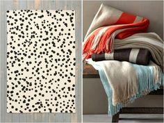 Budget Living Room Makeovers Under $100