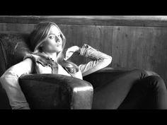 Luz Hyperskin jeans - Replay