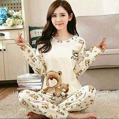 Disney Princesse Femmes Parfait Chaussures à manches courtes Pyjama Pyjama Set