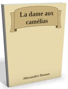Nouveau sur @ebookaudio : La dame aux camé...   http://ebookaudio.myshopify.com/products/la-dame-aux-camelias-alexandre-dumas-livre-audio?utm_campaign=social_autopilot&utm_source=pin&utm_medium=pin  #livreaudio #shopify #ebook #epub #français