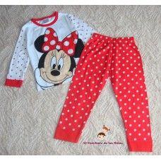 Pajama Pants, Graphic Sweatshirt, Sweatshirts, Sweaters, Fashion, Babydoll Sheep, Fashion For Girls, Girls Dresses, Skirts