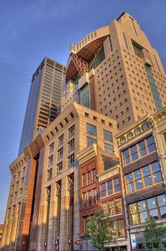 Modren Modern Architecture Louisville Ky Top 10 R And Inspiration