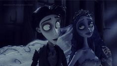 Victor Corpse Bride, Corpse Bride Art, Tim Burton Corpse Bride, Tim Burton Art, Tim Burton Films, Cute Wallpaper Backgrounds, Cute Wallpapers, Emo Princess, Disney Animated Movies