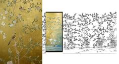 Golden Tones | Intarya 'Home:Life:Luxe'