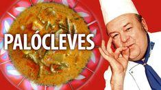 Guacamole, Mexican, Ethnic Recipes, Food, Youtube, Essen, Meals, Yemek, Youtubers