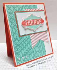 Sew and stampin up on pinterest for Stampin pretty craft room