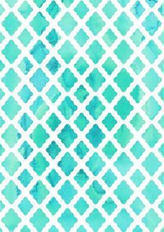 blue patterns tumblr - Google Search