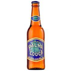 Beer: Palma Louca