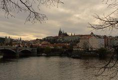 Cateva obiective pe care sa nu le ratezi in Praga - Ioana Vesa Prague