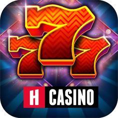 Casinoroom Nederlandse Vereniging voor