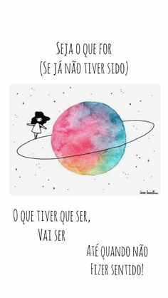 ) from the story Super lindas capas E Imagens by Sol_Maravifofi (🌟Sol🌟) with reads. Monólogo Interior, Pixel Art, Little Bit, Inspirational Phrases, Tumblr Wallpaper, Nicu, Sentences, Texts, Love You