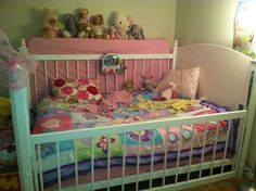 That looks so nice! Daddy's Little Girl Quotes, Ddlg Little, Baby Room Neutral, Age Regression, Baby Bling, Baby Furniture, Boy Room, Decoration, Playroom