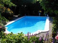 schwimmbad dusche -sopra