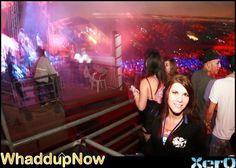 #winterfresh #fresh #rave #edc #ravefashion #fashion #edm #hardstyle #drumandbass #socal #cali #plur #kandi #ravers #festivals #coachella #basscon #beyondwonderland #wonderland #escape #electric #daisy #carnival #winter #freshent #freshfam #insomniac #turnup #dancing #electronic #dance #music