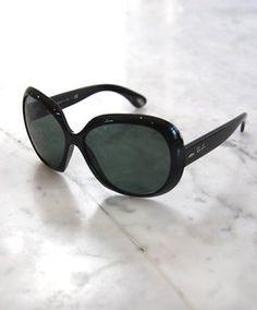 4c90e46cbd2c Bib And Tuck - Music Hoby and Profil. Cool SunglassesRay ...