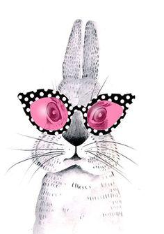 Письмо «Мы нашли новые Пины для вашей доски «зайцы».» — Pinterest — Яндекс.Почта