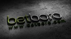 Enjoy live betting at betboro, we have a great variety of markets to double the fun. Join Now..www.betboro.com