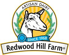 Goat Cheese & Goat Milk Products- Redwood Hill Farm & Creamery