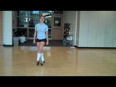 Whitney Hornpipe.MP4