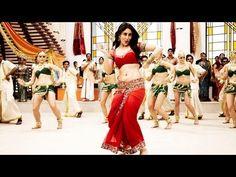 """Chammak Challo Ra.One"" (video song) ShahRukh Khan,Kareena Kapoor - YouTube"