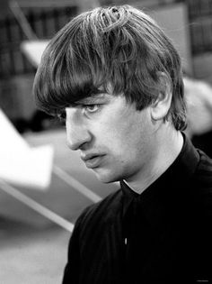 36 The Beatles Younger Years Ideas The Beatles Ringo Starr Paul Mccartney