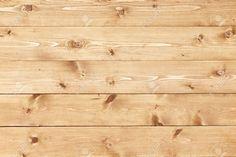 textura madera clara - Buscar con Google