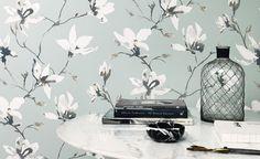 Romo Saphira Paste the Wall Wallpaper, Lovat Romo Wallpaper, Papier Paint, Romo Fabrics, Upholstery Fabrics, Glass Floor, Cole And Son, Moroccan Tiles, Wallpaper Online, Soft Furnishings