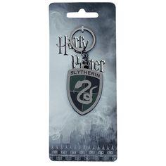 6,99e Slytherin - Avaimenperä - Harry Potter