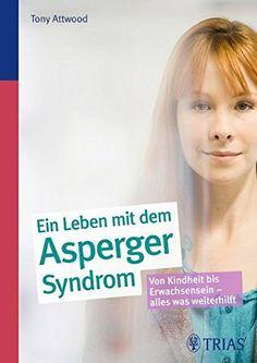 Aspergers, Asd, Down Syndrom, Albert Einstein, Thriller, Kindergarten, Cinema, Reading, Books