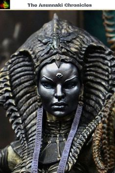 Ancient aliens 66428163242487905 - Ancient Aliens Truths On The Alternative Ancient Aliens History Of The Anunnaki Articles Archive Source by lilithinnana Aliens History, Aliens And Ufos, History Facts, Ancient Aliens, Ancient Egyptian Art, Ancient Greece, Battle Of Kadesh, Ancient Astronaut Theory, European History