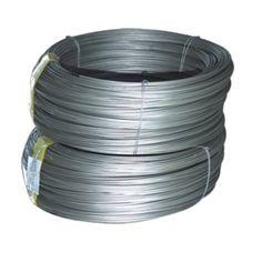 Anyinterestedin wire mesh,pleasefeelfreetocontactus:Mob:+86-318 7880888  E-mail: info@yuzewiremesh.com orvisitourwebsite:www.yuzewiremesh.com