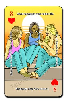 Coming soon Good Vibrations Oracle perfect for evryday card readings. This oracle depicts common everyday situations and events. Oracle Tarot, Cartomancy, Horror Comics, Best Vibrators, Halloween Cat, Medieval Fantasy, Card Reading, Tarot Decks, Tarot Cards