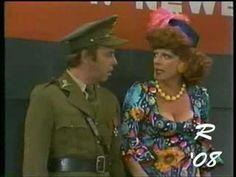 Carol Burnett  - Funniest Moments Finale