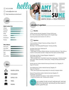 resume interior design internship cover letter sample interior      eexg   digimerge net  Perfect Resume Example Resume And Cover Letter
