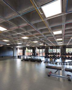 Galeria de Estúdio Pretto / Arquitetura Nacional - 49