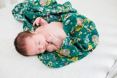 "Our flowers and bees baby blanket is a super-soft, breathable, extra luxurious, and beautiful swaddle blanket! It is perfect for boho newborn baby girl photos. The ""Honeyflower"" muslin gauze blanket is earthy, pretty, with soft pastels. Its beautiful boho floral print is neutral and perfect for Fresh 48 sessions or in the nursery.Our generously sized 100% cotton blankets are extra-large at 47"" x 47"" make swaddling easy! Our blankets make the perfect unique baby shower, birthday, or holiday… Swaddle Wrap, Baby Swaddle, Swaddle Blanket, Newborn Baby Girl Gifts, Cotton Blankets, Cotton Muslin, Toddler Quilt, Baby Girl Photos, Unique Baby Shower"