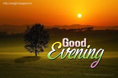 Good Evening Latest Quotations in Telugu Language,  Good Evening Way2 Quotes and Greeting Cards online       Here is a Telugu Language...