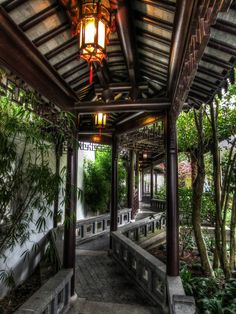japanese architecture house The most elegant Chinese architecture with incomparable craftsmanship . - The most elegant Chinese architecture with incomparable craftsmanship - Cultural Architecture, Architecture Antique, Architecture Design, Ancient Chinese Architecture, Asian Architecture, Pavilion Architecture, Architecture Wallpaper, Sustainable Architecture, Residential Architecture
