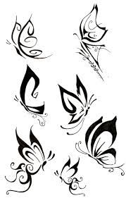 ugly butterfly drawing - Google Search