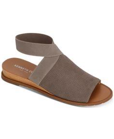 30 X Mezclado Tamaño Blanco Boda Ojotas ~ perfecto para Zapatos de baile cestas