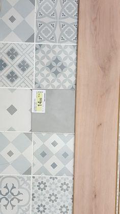 Carrelage Mural Et Faïence Carrelage Sol Et Mur Leroy Merlin - Carrelage à clipser leroy merlin