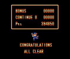 Super Pang terminé. Cela fait longtemps que je ne l'avais pas essayé ce jeu. Je vais essayer le mode panic http://retroachievements.org/Game/2817