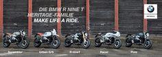 Bildergebnis für BMW R NineT urban auspuff