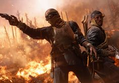 40 Battlefield Ideas Battlefield Battlefield 1 Battlefield Games