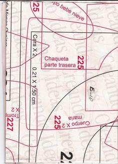 revista muñecos navideños gratis - Blog de Santa clauss Diagram, Map, Blog, Ideas, Christmas Ornaments, Fun Crafts, Xmas Ornaments, Trapper Keeper, Location Map