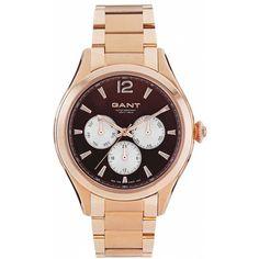 GANT Watch CRAWFORD W70574